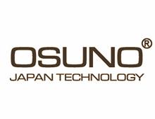 OSUNO2