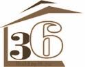 logo-36-1